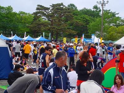 090601箱根山中マラソン 003.jpg
