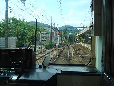090601箱根山中マラソン 004.jpg