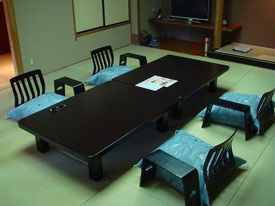 09yanashiro 021.jpg