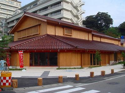 09yanashiro 023.jpg