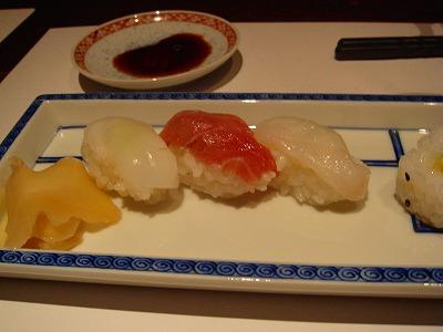09yanashiro 038.jpg