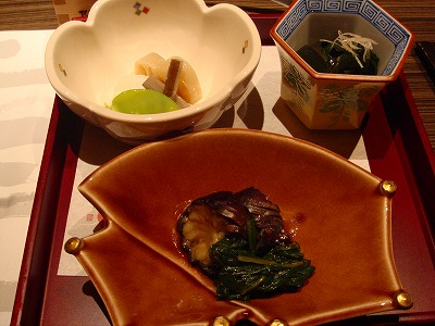 09yanashiro 041.jpg