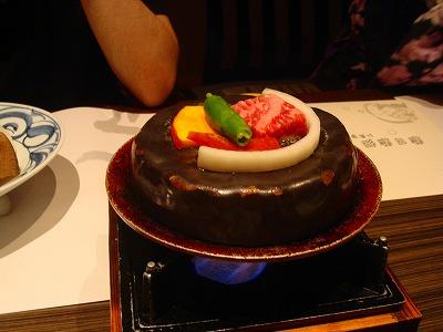 09yanashiro 049.jpg
