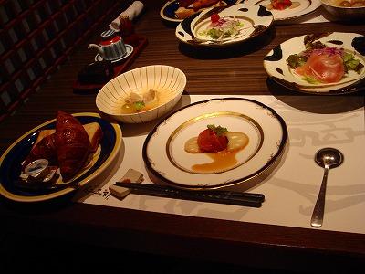 09yanashiro 054.jpg