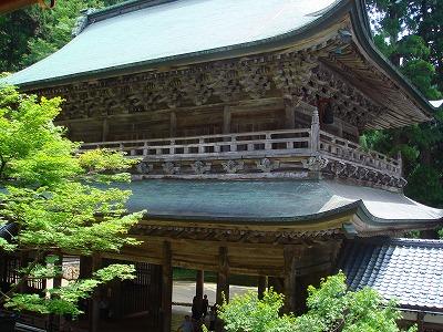 09yanashiro 014.jpg
