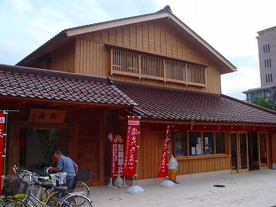 09yanashiro 025.jpg