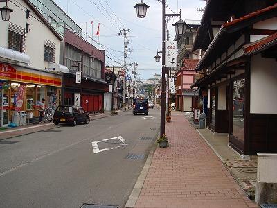 09yanashiro 026.jpg