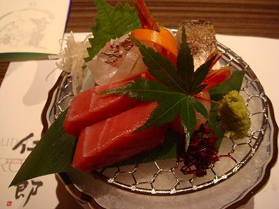 09yanashiro 034.jpg