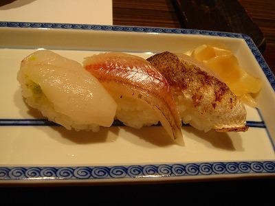 09yanashiro 037.jpg