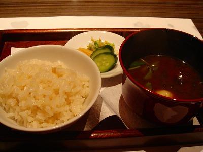 09yanashiro 050.jpg